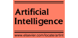 Logo Artificial Intelligence Journal